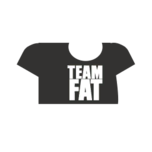 Clothes tshirt teamfat.png