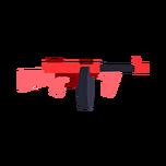 Gun-thomas gun red.png