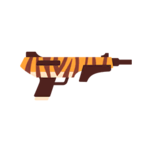 Gun jag7 tiger-resources.assets-247.png
