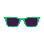 Glasses sunglasses green-resources.assets-1375.png