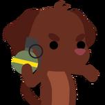 Char-dog-labrador-chocolate.png