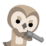 Char owl barn-resources.assets-2860.png