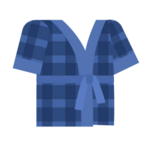Clothes robe pattern-resources.assets-522.png