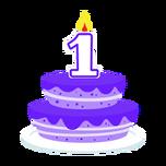 Gravestone-cake.png