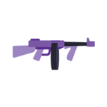 Gun-thomas gun purple.png