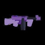 Gun-thomas gun purple.png