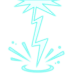Death thunderbolt-resources.assets-476.png