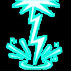 Death thunderbolt-resources.assets-476.png
