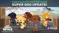 Super Dog Update.png
