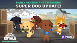 Super Dog Update.png