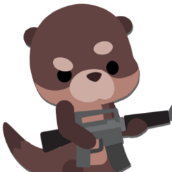 Char otter brown-resources.assets-853.png