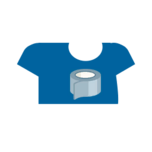 Clothes tshirt tape-resources.assets-1606.png