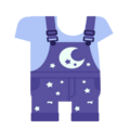 Clothes overall stars-resources.assets-731.png