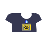 Clothes tshirt crate-resources.assets-772.png