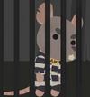 Prison rat.png