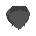 Beard3 grey-resources.assets-3882.png