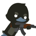 Char duck black-resources.assets-4369.png