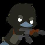 Char duck black-resources.assets-4369.png