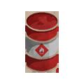 Barrel-explosive.png