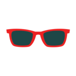 Glasses sunglasses red-resources.assets-2916.png