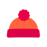 Hat pombeanie orange-resources.assets-416.png