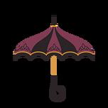 Umbrella steampunk.png