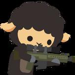 Char-sheep-black.png