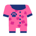 Clothes onesie pink-resources.assets-4717.png