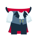 Clothes vampire outfit-resources.assets-233.png