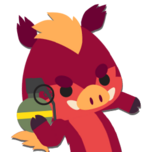 Char boar fire-resources.assets-512.png