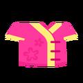 Clothes lunar shirt pink.png