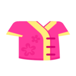 Clothes lunar shirt pink.png