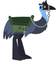 Emu idle 000.png