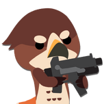 Char-hawks.png