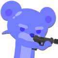 Char bear gummy blue-resources.assets-3422.png
