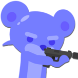 Char bear gummy blue-resources.assets-3422.png