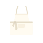 Clothes apron.png