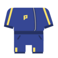 Clothes tracksuit blue-resources.assets-1130.png