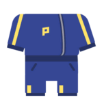 Clothes tracksuit blue-resources.assets-1130.png