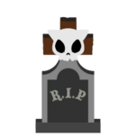 Gravestone 4-resources.assets-3546.png