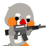 Char bird zebrafinch-resources.assets-3496.png