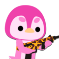 Char penguin pink-resources.assets-988.png