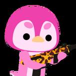 Char penguin pink-resources.assets-988.png