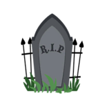 Gravestone iron fence-resources.assets-1257.png