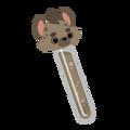 DNA Hyena.png
