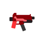 Gun-smg red.png