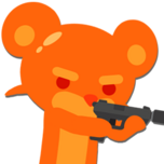 Char bear gummy orange-resources.assets-675.png