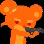 Char bear gummy orange-resources.assets-675.png