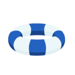 Clothes lifebuoy.png