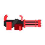 Gun-minigun red.png
